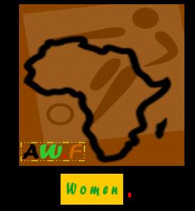 Africa Women Football